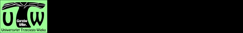 Stowarzyszenie Uniwersytet Trzeciego Wieku