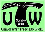 UTW Gorzów