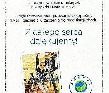 Kacper Gulajew