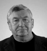 Zmarł Bronisław Tokarczuk