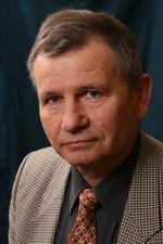 Czesław Ganda
