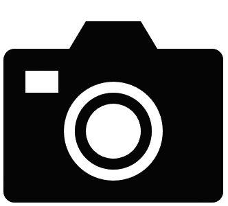 Fotograficy nad j. Długim