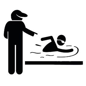Doskonalimy pływanie