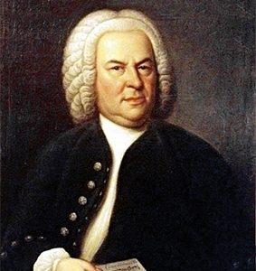 Mistrzowskie wykonania muzyki klasycznej