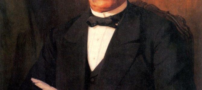 Theodor Fontane – niemiecki wielki pisarz