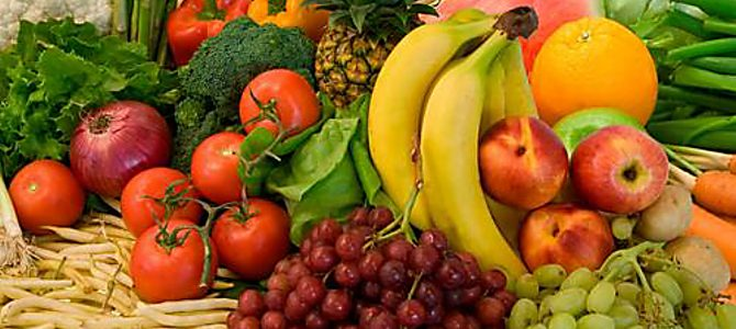Dieta DASH w zapobieganiu i leczeniu chorób krążenia